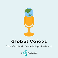 Global Voices (3).png