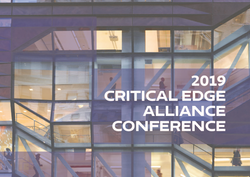 Conference June 2019