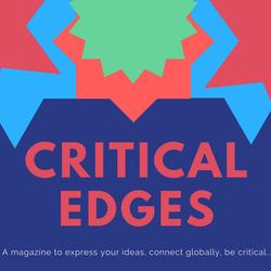 Critical Edges