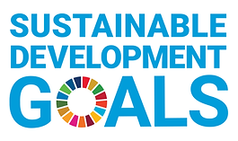 E_SDG_logo_without_UN_emblem_square_RGB.