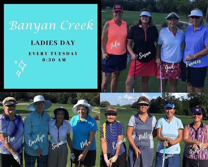 Ladies Day at Banyan (3).jpg