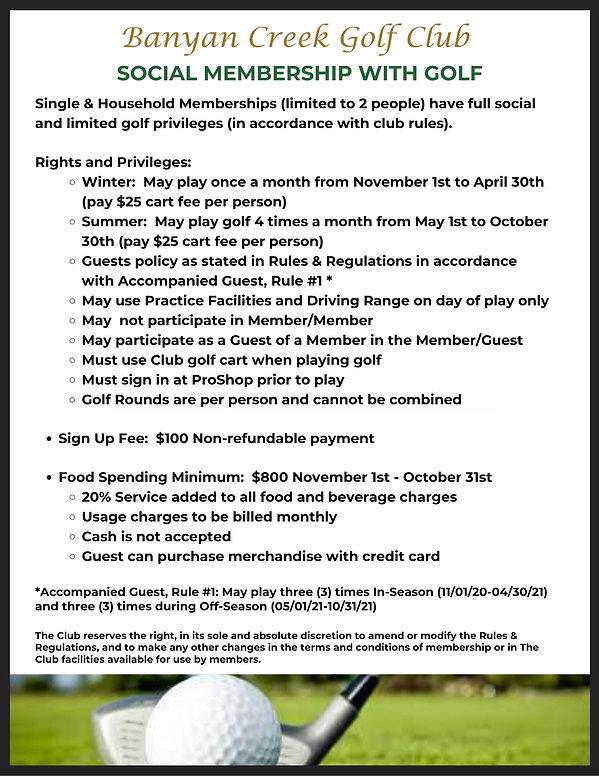 Social - Golf Website.jpg