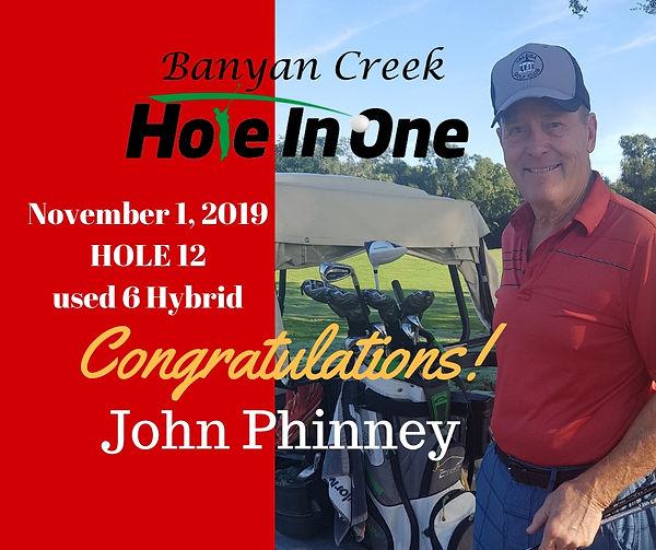 Hole 2019 1109 Phinney Ad.jpg