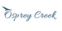 Osprey Logo long (1).png