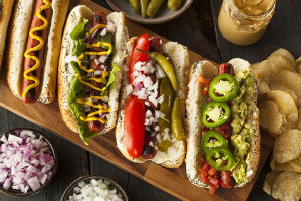 Hotdog Toppings.jpg