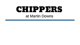 Chippers card- MDGC.png