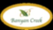 banyan logo oval.png