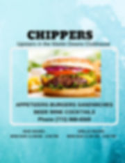 CHIPPERS - CART SIGN FOOD 2020.jpg