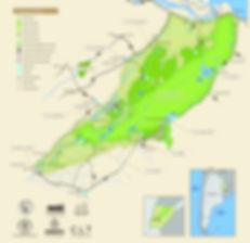 Mapa_Iberá_2019.jpg