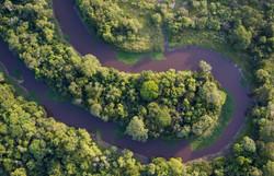 Rio Corriente