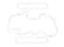 logo_e ホワイト (1).png
