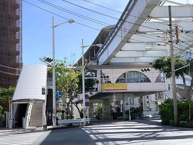 美栄橋駅.jpg