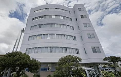 (株)沖縄環境分析センター.png