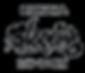 オキナワブレッシング ロゴ2.png