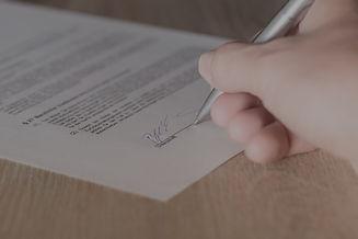 contract-1464917_1920_edited.jpg