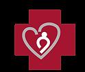 Zdrowa Rodzina_logo-05.png