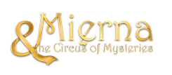 Mierna Mysteries Title.png