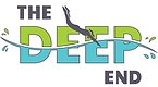 Beths logo 2.png