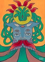 Monster of Medusa.jpg