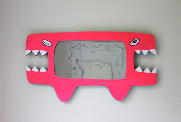 mirror 2 .jpg