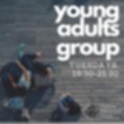 youngadultsgroup2018 (1).jpg