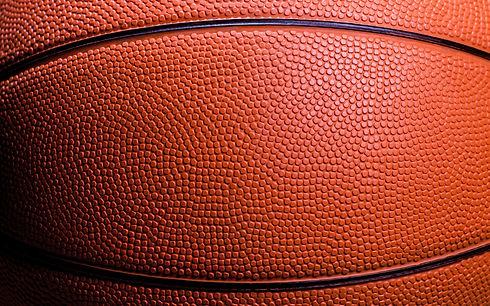 Basketball_edited_edited.jpg