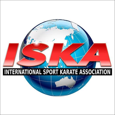 NEW iska logo.JPG