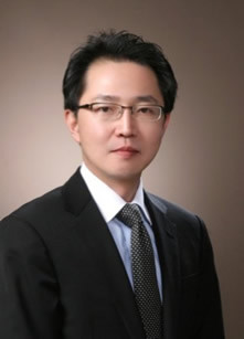 '헤지펀드 전문가' 정삼영 교수, aSSIST 금융대학원장 취임