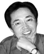 한국 헤지펀드전문가 싱가포르의 10% 뿐