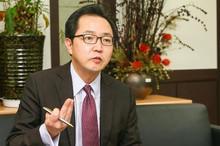 """[아주초대석] 정삼영 대체투자연구원장 """"헤지펀드 늘지만 전문가 없어"""""""