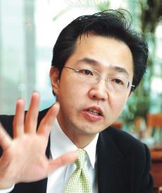[특별 인터뷰] '헤지펀드 전문가' 정삼영 美롱아일랜드대학 교수
