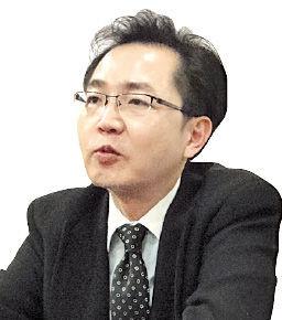 """정삼영 교수 """"헤지펀드 전문가 길러낼 것"""""""
