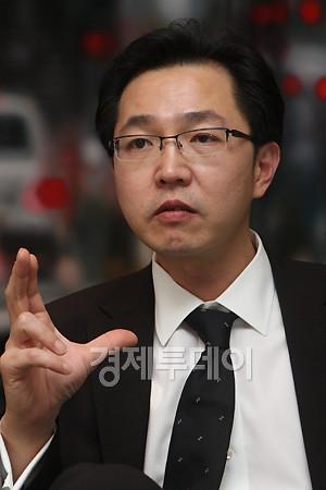 """[특별인터뷰]정삼영 교수 """"헤지펀드는 라면의 스프같은 존재"""""""
