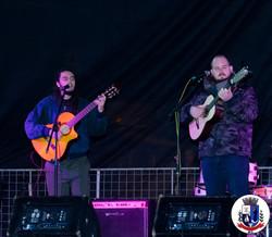 Festival de Música de Nazareno