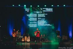 FUC 2019 - Ponta Grossa, PR