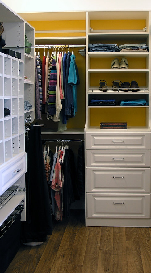 closet2_edited.jpg