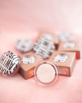 nailedit-beautybar-evakorn-018.jpg