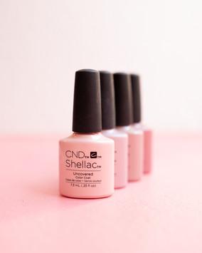 nailedit-beautybar-evakorn-027.jpg