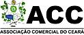 Brasão ACC.png