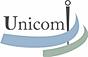 UNICOM.png