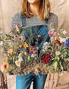 Lauren Alexander Florals