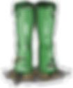 kisspng-wellington-boot-shoe-sticker-cli