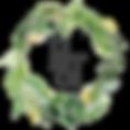 Foiliage-Logo.png