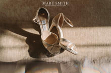 marcsmithphotography.com�southwalesweddingphotographer-sttewdricshouse-4.jpg