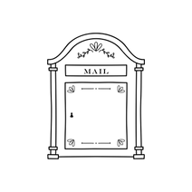 logo all-46.png
