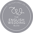 The-English-Wedding-Blog_Featured_Grey-2