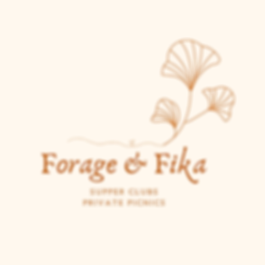 Forage & Fika (2).png