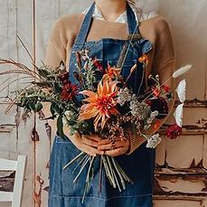 Florence & Fika Flowers (@florenceandfik