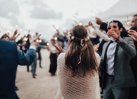 """Don't Say Wedding!"" 4 Supplier Myths Debunked!"
