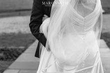 marcsmithphotography.com�southwalesweddingphotographer-sttewdricshouse-16.jpg